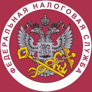 Налоговые инспекции, службы Мельниково