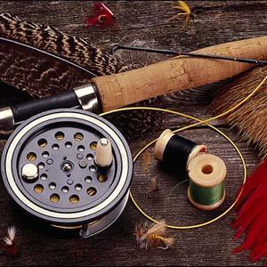 Охотничьи и рыболовные магазины Мельниково
