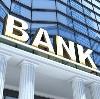 Банки в Мельниково