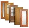 Двери, дверные блоки в Мельниково