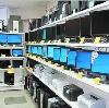 Компьютерные магазины в Мельниково
