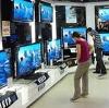 Магазины электроники в Мельниково