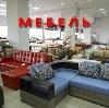 Магазины мебели в Мельниково